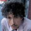 Bob Dylan, The Dead top old-school Rothbury line-up