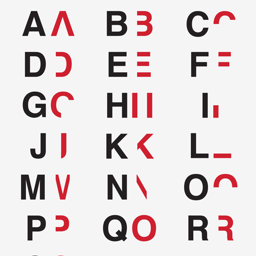 This Is What Helvetica Looks Like to People with Dyslexia