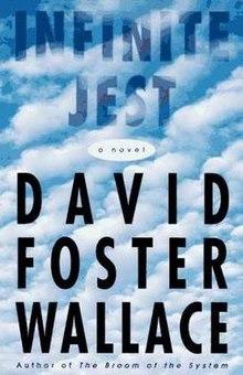 most popular dystopian books