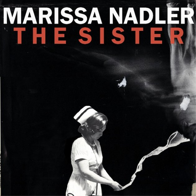 Marissa Nadler Announces New Album <i>The Sister</i>