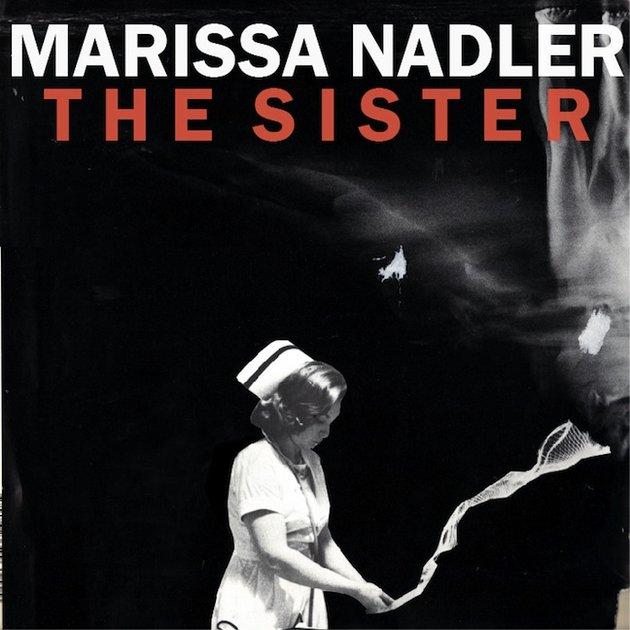 Marissa Nadler Announces New Album <i>The Sister</i>