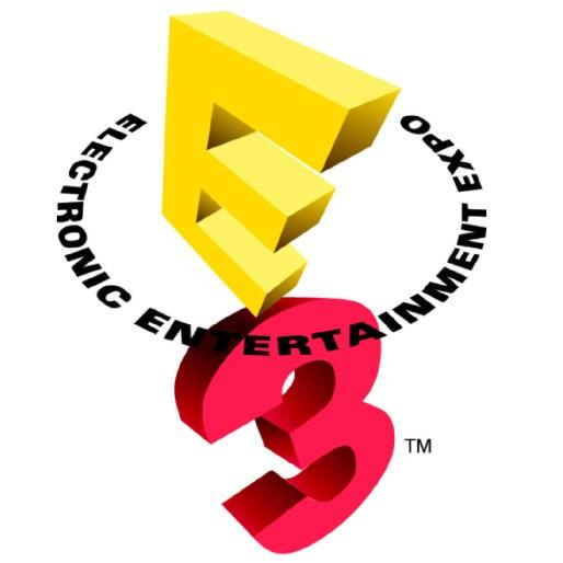 E3 2014 Starts Today