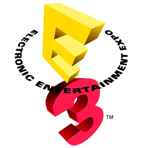 E3 2015: Four Days and Twenty Years of Exhaustion