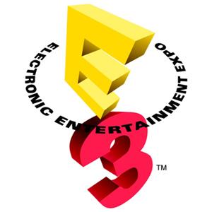 E3 Roundup: June 4, 2012