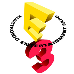 E3 to Stay in L.A. for Three More Years