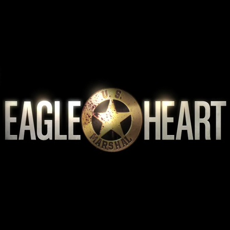 <i>Eagleheart</i> Creators Discuss Influences on Upcoming Season