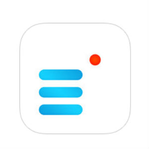 EasilyDo is a Serious Google Now Competitor for iPhone