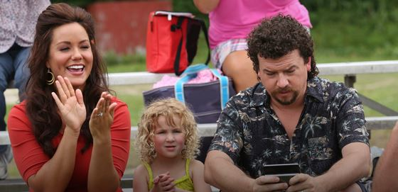"<em>Eastbound & Down</em> Review: ""Chapter 23"" (Episode 4.02)"