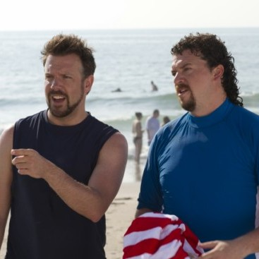 Eastbound &amp; Down