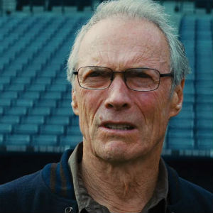 Clint Eastwood Rumored to Step in for Spielberg as <i>American Sniper</i> Director
