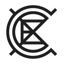 Eaux Claires Music Festival Announces 2015 Lineup