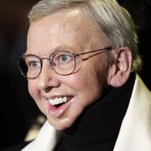Roger Ebert to Take 'Leave of Presence' Due to Cancer Resurgence