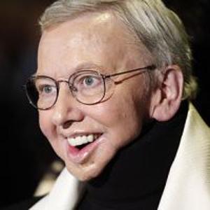 Roger Ebert: 1942 - 2013