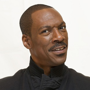 Eddie Murphy Will Return to <i>Saturday Night Live</i> for 40th Anniversary Special