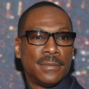 Eddie Murphy Rejected Idea for a Bill Cosby Impression at <i>SNL 40</i>
