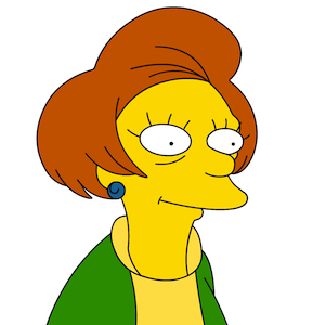 <i>Simpsons</i> Voice Actress Marcia Wallace Dies