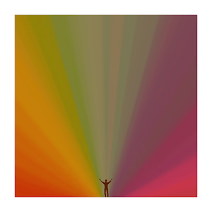 Listen to Edward Sharpe & the Magnetic Zeros' Self-Titled Album