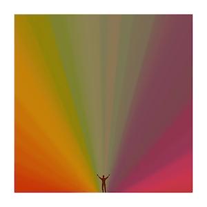 Listen to Edward Sharpe & the Magnetic Zeros' Self-Titled Album