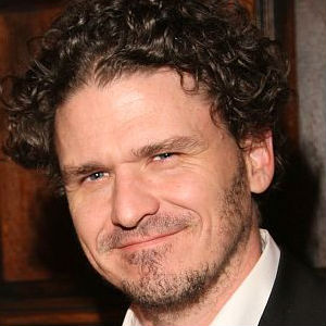 Dave Eggers Announces New Novel