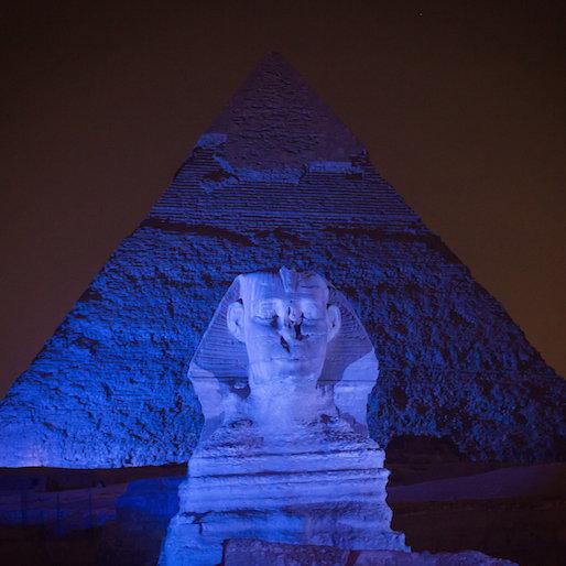 Should We Stop Visiting Egypt?