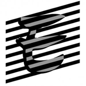Eisner Awards Announces 2013 Nominees