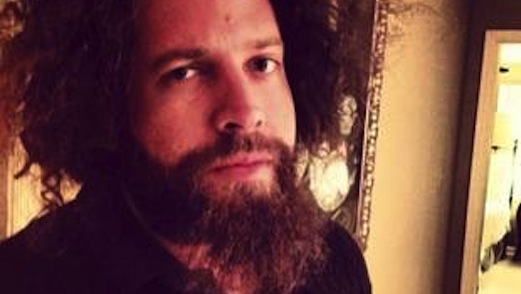<i>Bachelor</i> Producer Elan Gale Reveals Airplane Live Tweets Were Fake