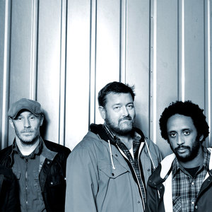 """Watch Elbow's New Motocentric Music Video For """"Charge"""""""
