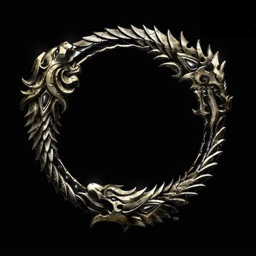 <em>The Elder Scrolls Online</em> Hit With Layoffs Five Months After Launch