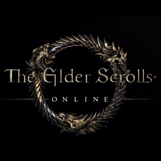 <em>Elder Scrolls Online</em> Review (PC/Mac)