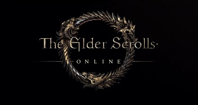 Paste Goes to PAX East: <i>The Elder Scrolls Online</i>