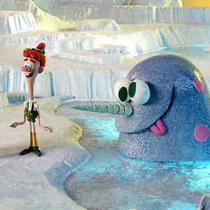 NBC is Planning a Stop-Motion Animated <i>Elf</i> Special