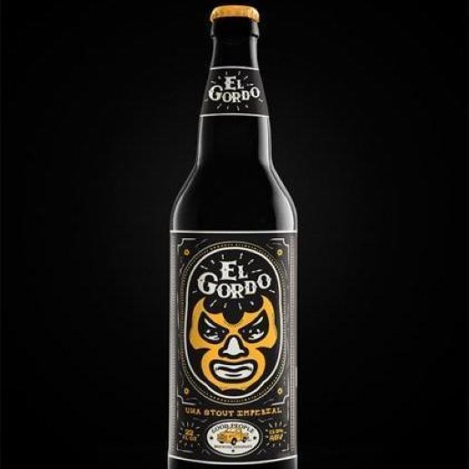 The 37 Best Imperial Stouts, Ranked (non-barrel aged)