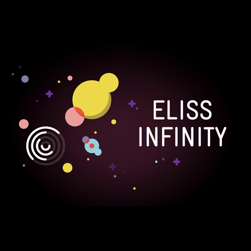 Mobile Game Review: <em>Eliss Infinity</em>