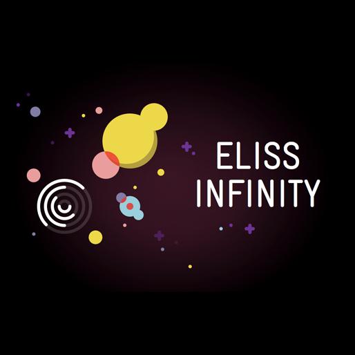 Mobile Game Review: <em>Eliss Infinity</em>