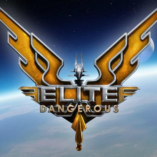 5 Reasons I'm Not Playing <i>Elite: Dangerous</i>