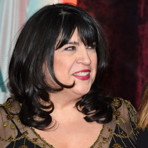 E.L. James Burned Repeatedly in Disastrous Twitter Q&A, Sounds About Right
