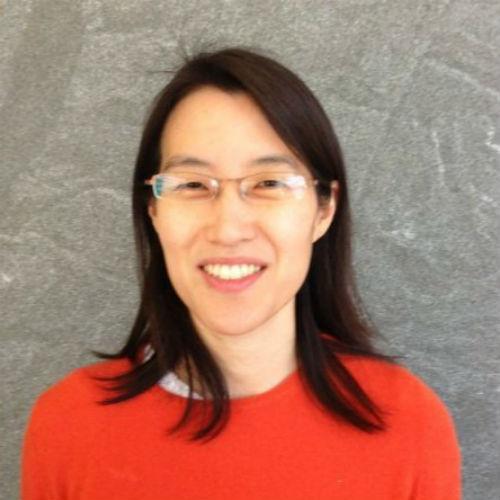 Ellen Pao: A Postmortem on Tech's Biggest Gender Discrimination Case