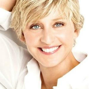Ellen Degeneres to Host the Oscars