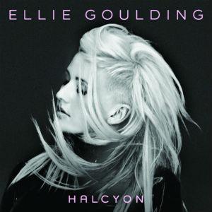 Ellie Goulding Announces New Album, <i>Halcyon</i>