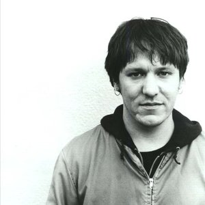 Seth Avett and Jessica Lea Mayfield To Release Elliott Smith Cover Album