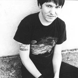 """Listen to an Alternate Version of Elliott Smith's """"Punch and Judy"""""""