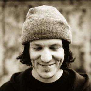 Unaired Jon Brion Show Features Lost Elliott Smith Performance