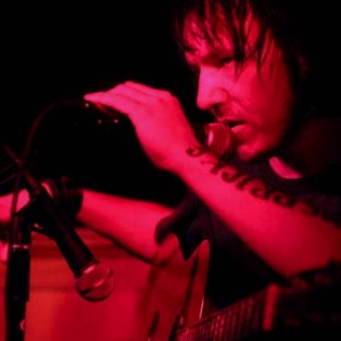 Elliott Smith Documentary's Offical Soundtrack to Include 15 Unreleased Tracks