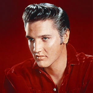 Cinematographer Caleb Deschanel to Direct Elvis Biopic