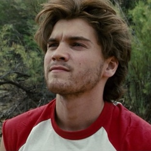 Emile Hirsch Allegedly Assaulted Paramount Exec Dani Bernfeld