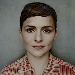 Emiliana Torrini Announces New Album <i>Tookah</i>