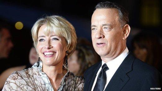 Read Meryl Streep's Takedown of Walt Disney at the NBR Awards