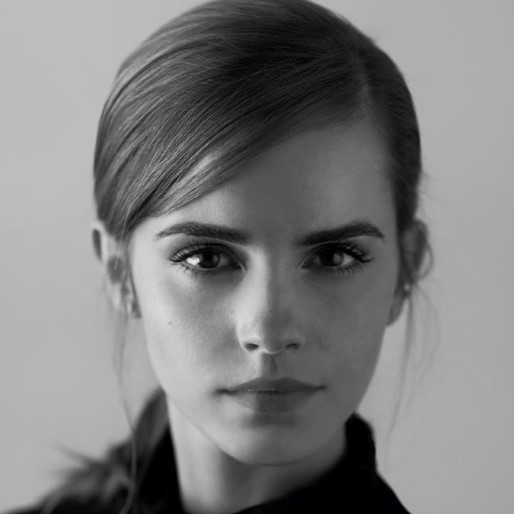 Emma Watson to play Belle in Disney's <i>Beauty and the Beast</i>