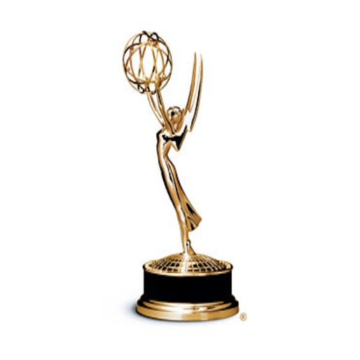 Emmys 2014: Complete List Of Winners