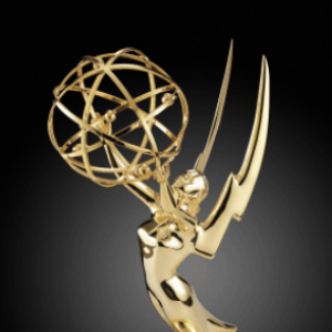 Emmy Nominees Announced